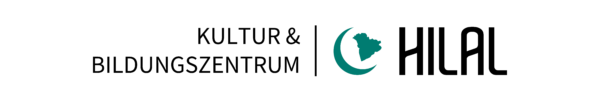 hilal-logo-03
